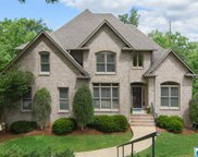 321 Delcris Ct, Homewood image