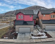 8182 Courtyard Loop, Park City image