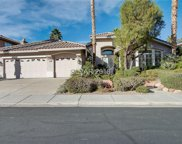 2430 PING Drive, Henderson image