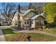 4082 Brookside Avenue, Saint Louis Park image