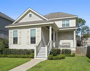 6429 Catina  Street, New Orleans image