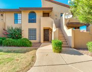 1351 N Pleasant Drive Unit #1040, Chandler image
