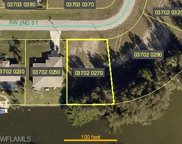 1704 Sw 2nd  Street, Cape Coral image