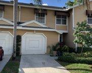 21411 Tudor Drive, Boca Raton image
