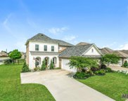 2162 Morningbrook Dr, Baton Rouge image