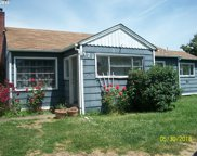 573 E CENTRAL  AVE, Sutherlin image