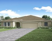 915 Bear Lake, Rockledge image