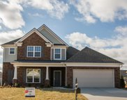 2995 Liverpool Drive Lot #338, Spring Hill image