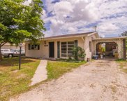 18509 Iris RD, Fort Myers image