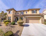 10397 GRIZZLY FOREST Drive, Las Vegas image