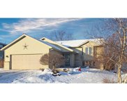 4837 Opal Lane NW, Rochester image