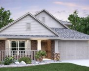 145 Krupp Ave, Liberty Hill image