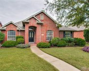1514 Heather Brook Drive, Allen image