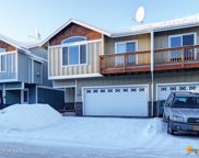 8038 Marsha Loop Unit 14, Anchorage image