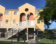 5200 Nw 31st Ave Unit #59, Fort Lauderdale image