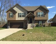 449 Cyprus Ct, Clarksville image