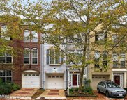 5273 COLONEL JOHNSON LANE, Alexandria image