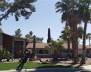 2809 Cowan Circle, Las Vegas image