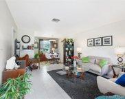 2303 Polk St Unit #207, Hollywood image