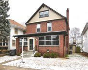 33 37th  Street, Indianapolis image