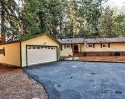 8871 Empire Grade, Santa Cruz image