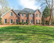 5304 Timber Pegg Drive, Summerfield image