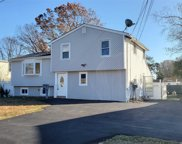 116 Dolce St, Brentwood image
