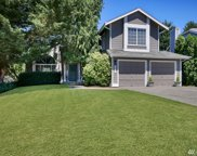 26721 227th Ave SE, Maple Valley image
