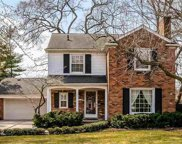 1361 OXFORD, Grosse Pointe Woods image