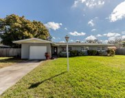 1369 Windsor Drive, Clearwater image