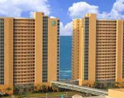 17739 FRONT BEACH Road Unit 1606W, Panama City Beach image