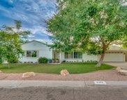6102 N 11th Avenue, Phoenix image