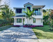 118 NE 10th Street, Delray Beach image