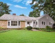 31 MEADOW Road, Scarsdale image