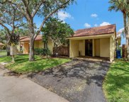 16233 Laurel Dr, Weston image