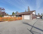 506 Calistoga St W, Orting image