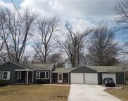 937 Fairview, Bowling Green image