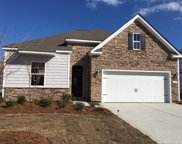 1309 Camlet Ln., Little River image