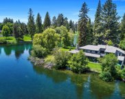 40 Northwest Pinecrest, Bend, OR image