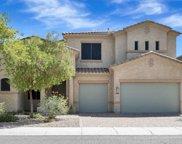 13405 N 31st Place, Phoenix image