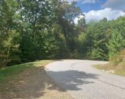 LT 74 Chestnut Mountain, Blairsville image