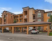 9560 Trevi Ct Unit 4836, Naples image