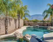 482 W Silvertip, Oro Valley image