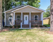 852 Galloway Avenue, Mobile image
