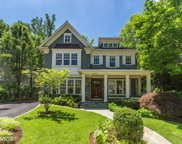 4822 DRUMMOND AVENUE, Chevy Chase image
