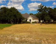 1041 Sunset Canyon Dr, Dripping Springs image