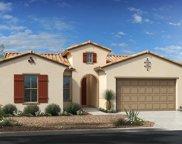 214 E Balao Drive, Phoenix image