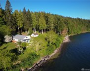 2110 E Quilcene Rd, Quilcene image