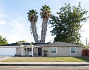 350 N 9Th, Chowchilla image