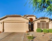 4410 E Melinda Lane, Phoenix image